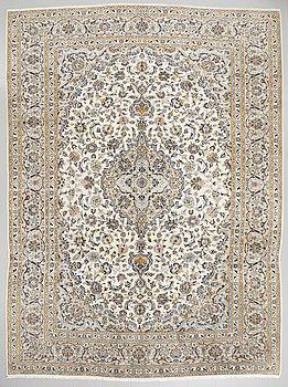MATTA, Keshan, 400 x 295 cm.