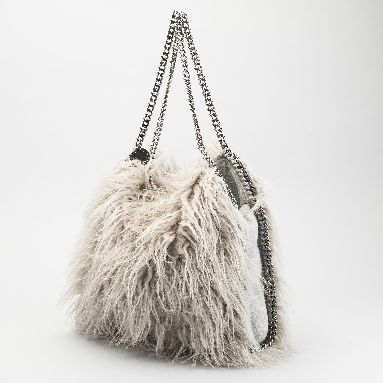 193c5a4fd STELLA McCARTNEY, purse. - Bukowskis