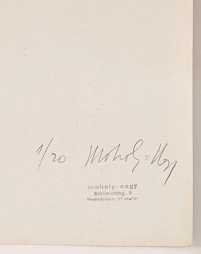 László moholy-nagy, untitled (fgm206), 1925-28.