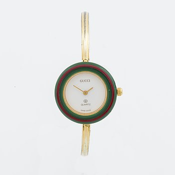 ARMBANDSUR, Gucci, 26 mm.