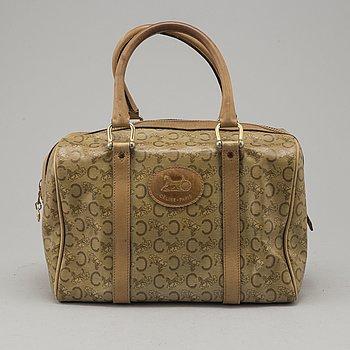 CÉLINE, bag.