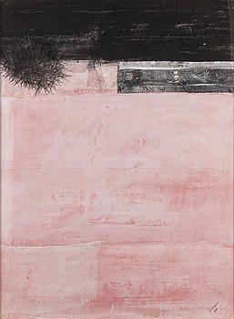 8. Reino Hietanen, 'PINK LANDSCAPE'.