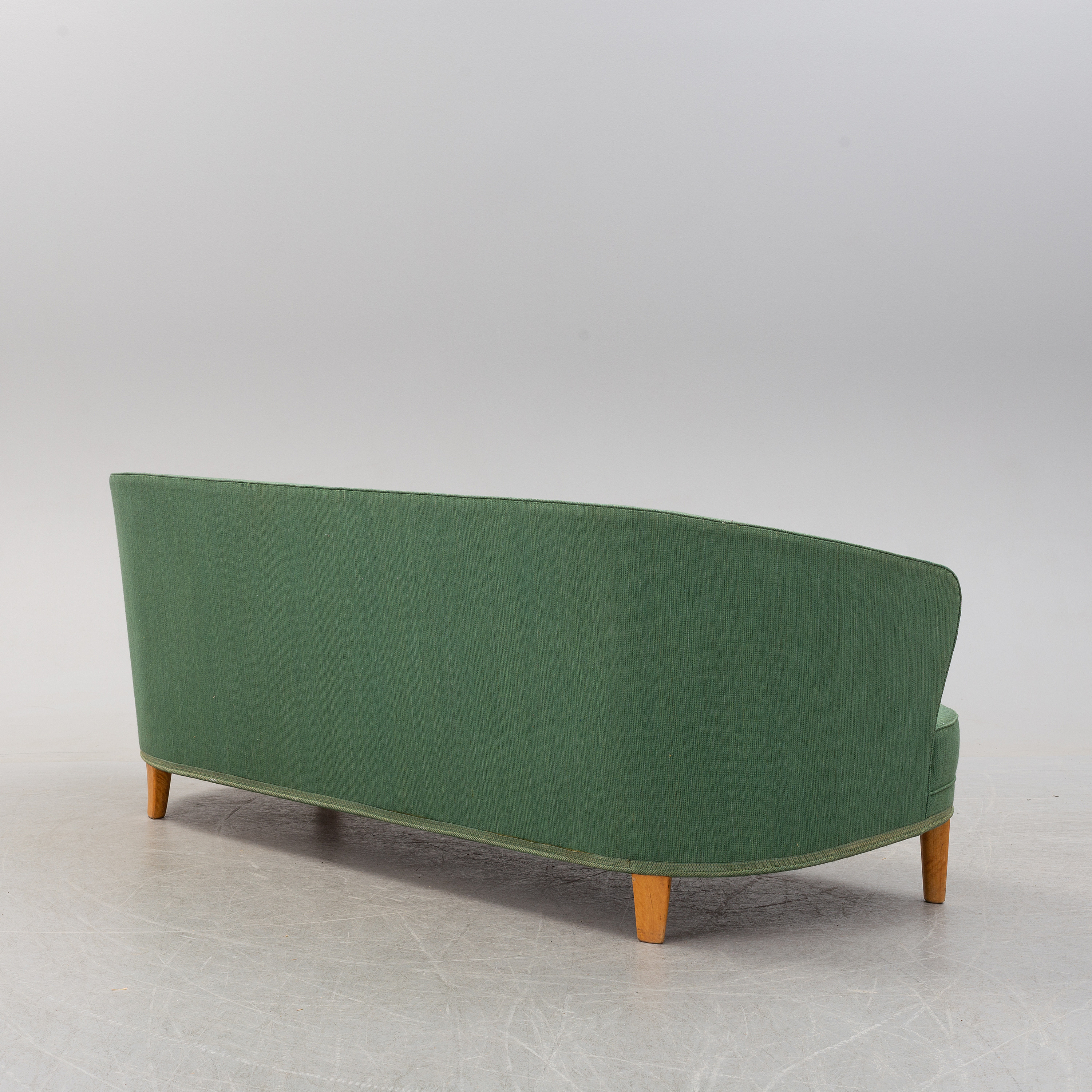 Couch Berlin Interesting Berlin Corner Sofa With Couch Berlin An