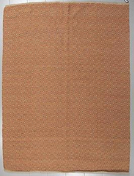MATTA, modern tillverkning, 280 x 206 cm.