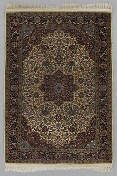 MATTA Keshan semiantik ca 180 x 127 cm.