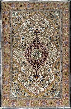 MATTA, orientalisk, 1900-talets slut, 205x136 cm.