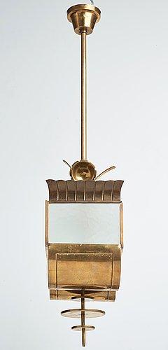 Swedish grace, takarmatur, 1920 30 tal