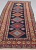 Semiantik kaukas, sannolikt  kuba, ca 362,5 x 134 140 cm