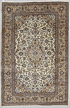 MATTA, Keshan, ca 299 x 107 cm.