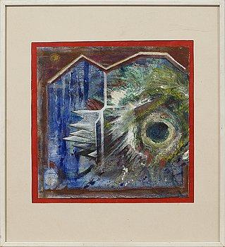 Konst till salu på nätet 90e2cb9b8839a