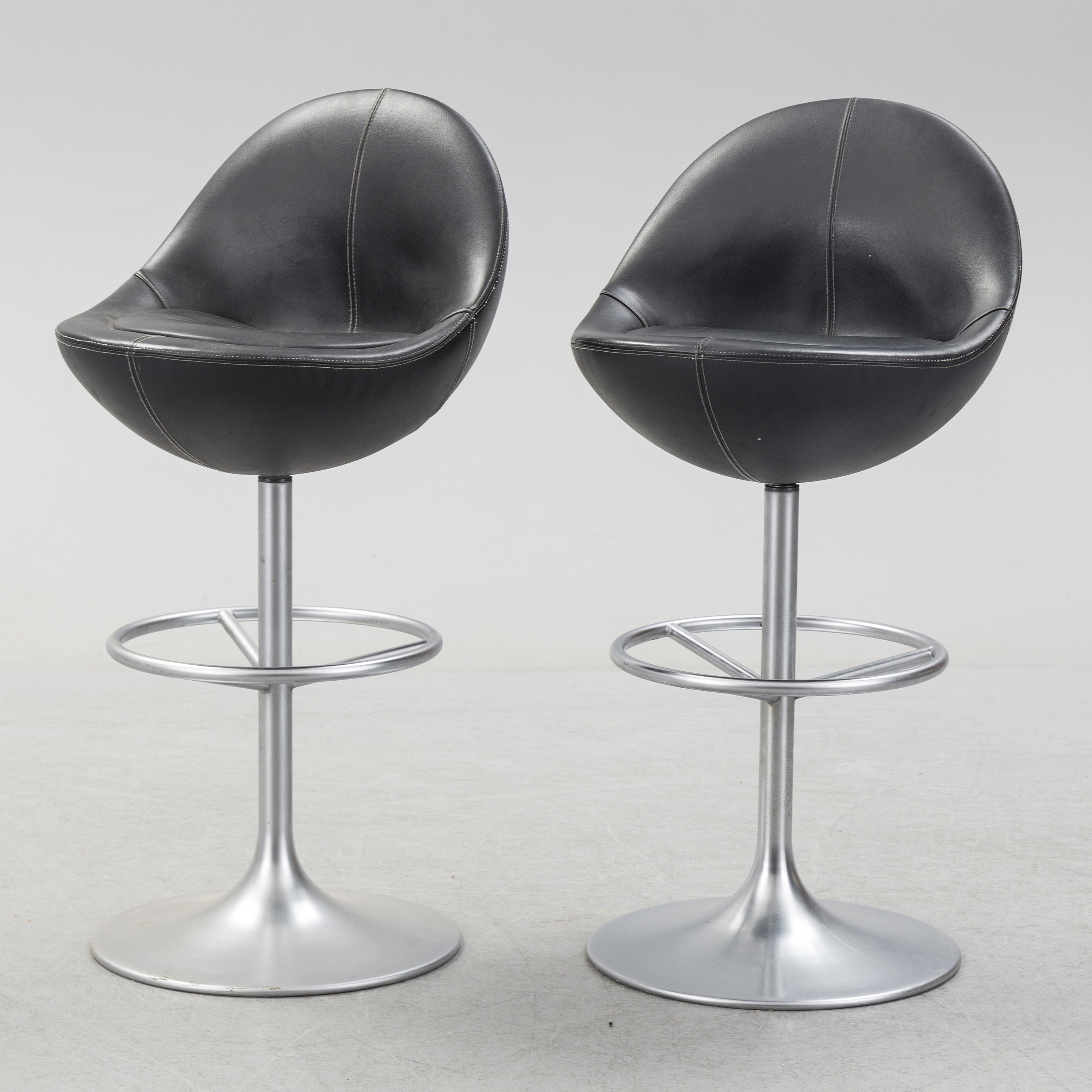 Excellent Six Venus Barstools By Johansson Design Circa 2000 Beatyapartments Chair Design Images Beatyapartmentscom