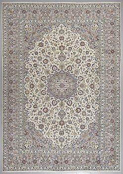 MATTA, Keshan, 343 x 240 cm.