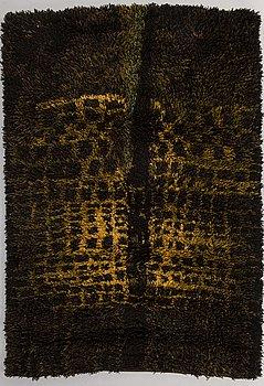 LEENA-KAISA HALME, RYIJY, Neovius, 176x120 cm.