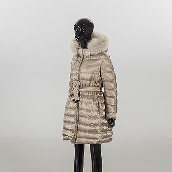 MAX MARA, jacket, size 42.