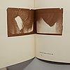 Photobooks, 2, francesca woodman, ralph eugene meatyard.