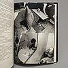 Photobooks, 3, eugene richards, larry clark
