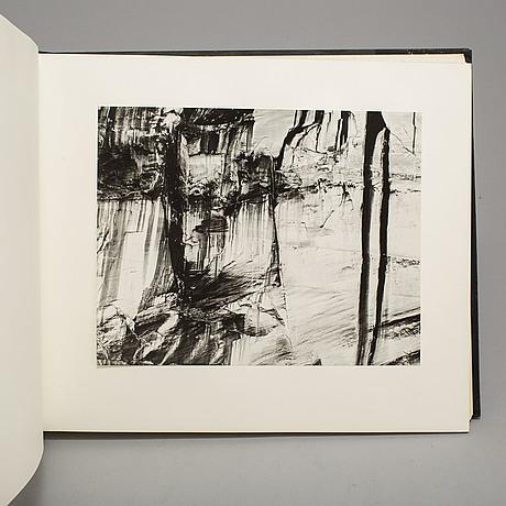 Photobooks, 2, walker evans michael a. smith.