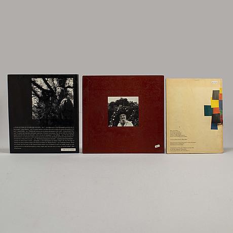 Photobooks, 3, edward steichen.