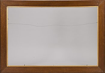 FRAME, early 20th century.