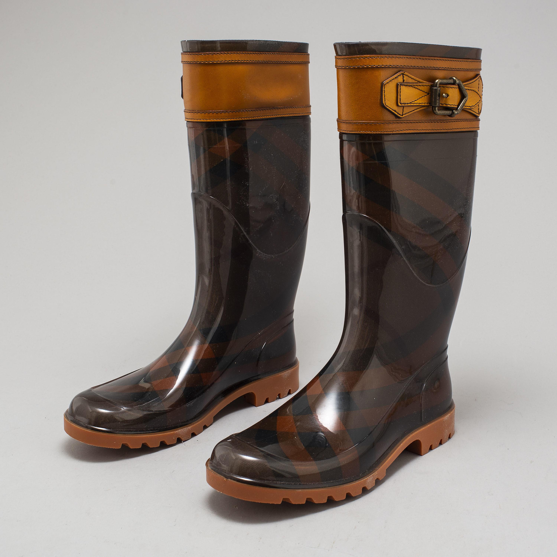 Burberry Stiefel für Damen − Sale: bis zu −50% | Stylight