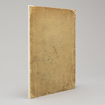 BOOK, Works derived from Curtius Rufus, 1502.