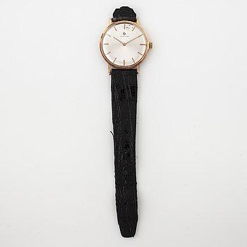 CERTINA, armbandsur 34 mm.
