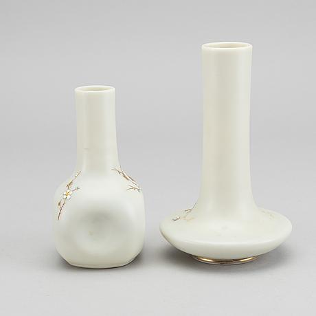 Harrachov glassfabrik,