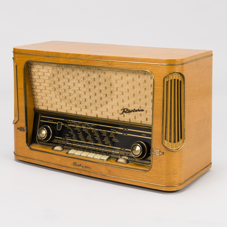 Radio Suomi Helsinki