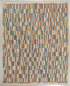 MATTA, Kelim, 301 x 248 cm.