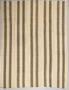 MATTA, slätväv, persisk, 315 x 255 cm.