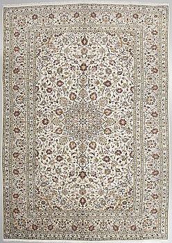 MATTA, Keshan, 345 x 240 cm.