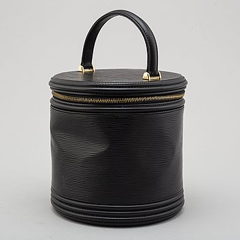"LOUIS VUITTON, väska ""Cannes""."