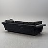"""Josef frank, soffa, """"liljevalchssoffan"""", firma svenskt tenn."""