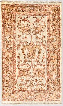 MATTA, orientalisk. Ca 124x76 cm.