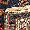 Matta kurdistan antik ca 250 x 133 cm