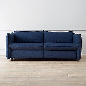 "EDWARD BARBER & JAY OSGERBY, soffa, ""Mariposa"", Vitra."