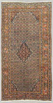 MATTA Täbriz ca 272 x 158 cm 501-163.
