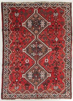 MATTA Shiraz 285 x 205 cm 246-940.