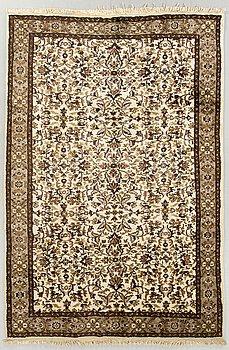 MATTA Sivas ca 300 x 187 cm 94-51.
