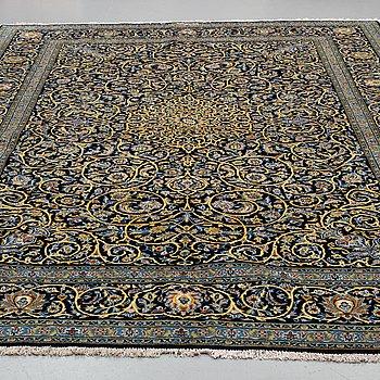 MATTA, Keshan, ca 385 x 275 cm.