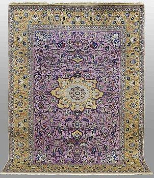 MATTA, Keshan, ca 295 x 208 cm.