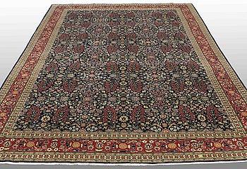 MATTA, Turkiet, ca 340 x 234 cm.