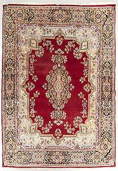 MATTA, Kirman, semiantik ca 440 x 302 cm.