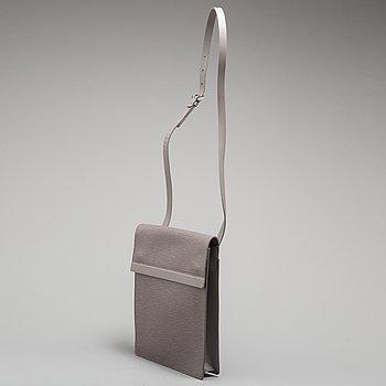 LOUIS VUITTON, 'Ramatuelle' epi bag.