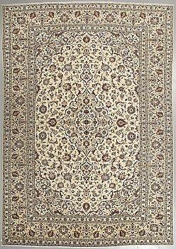 MATTA, Keshan, 344 x 240 cm.
