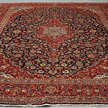 MATTA, Keshan, ca 416 x 293 cm.