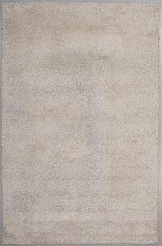 MATTA,maskinvävd, Almedahls 325 x 214 cm.