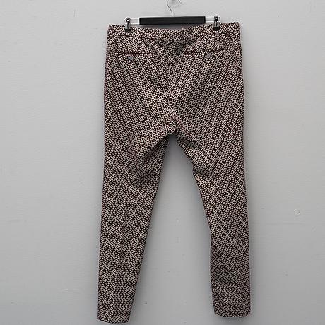 Gucci, kostym, 2017, storlek 50 52