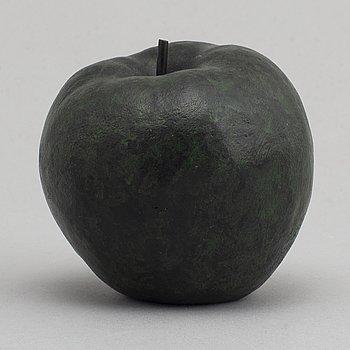 "29. Annika Masolle, ""Äppel Päppel""."