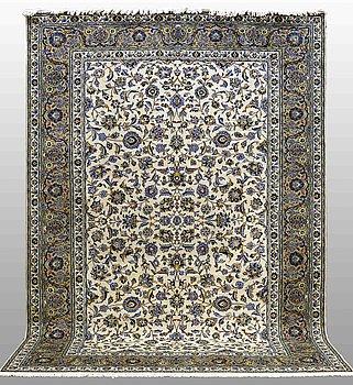 MATTA, Keshan, 385 x 270 cm.
